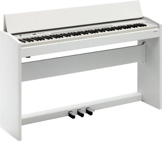 Piano Digital Roland F-140 Satin Black !!! en internet