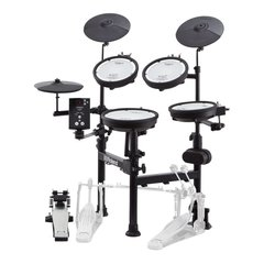 Bateria Electronica Roland Td1 KPX2 !!!