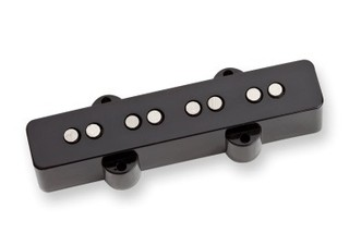 Seymour Duncan Vintage Jazz Bass - Bridge Sjb-1b