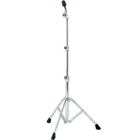 Tama Cymbal Stand Hc32-s Soporte Recto