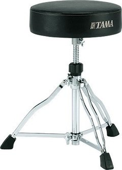 Tama Drum Throne Ht330