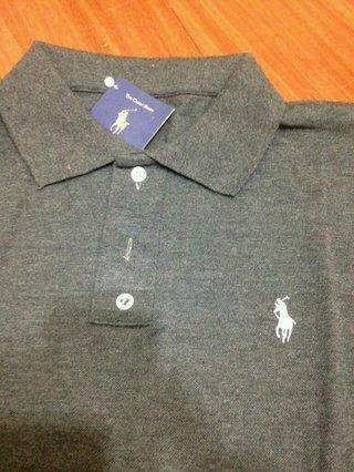 aed3d4d6cd Blusas masculinas polo da marca Tommy