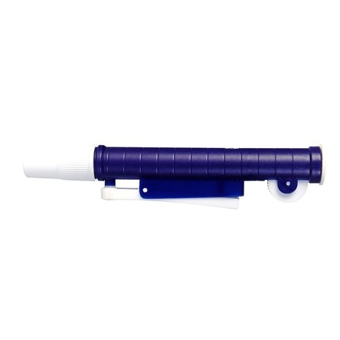 Pipetador De Volumes Manual PI-PUMP 2 ML - comprar online