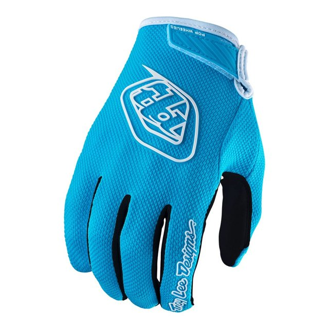 Guantes Troy Lee Air 2 0 Para Ni 209 O