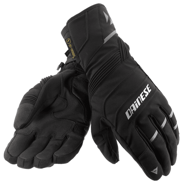 GUANTES DAINESE D DRY - comprar online