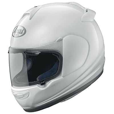 Casco ARAI Vector-2  Diamond White - comprar online