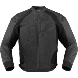 Chaqueta Icon Hypersport Prime Jacket - comprar online