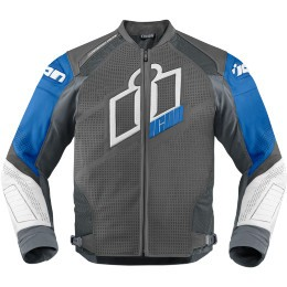 Chaqueta Icon Hypersport Prime Jacket