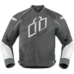 Chaqueta Icon Hypersport Prime Jacket en internet