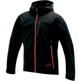 Chaqueta  Alpinestars  Scion 2l Waterproof en internet