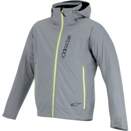 Chaqueta  Alpinestars  Scion 2l Waterproof - ALL2BIKES COLOMBIA - Lo Mejor En Indumentaria , Accesorios Y Repuestos Para Motos