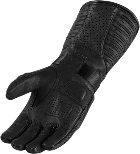 GUANTES ICON 1000 FAIRLADY en internet