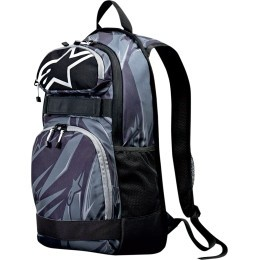 Maleta Alpinestars Optimus Backpacks - comprar online