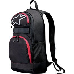 Maleta Alpinestars Optimus Backpacks en internet