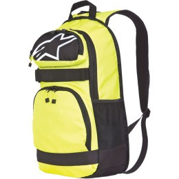 Maleta Alpinestars Optimus Backpacks - ALL2BIKES COLOMBIA - Lo Mejor En Indumentaria , Accesorios Y Repuestos Para Motos