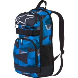 Maleta Alpinestars Optimus Backpacks - tienda online