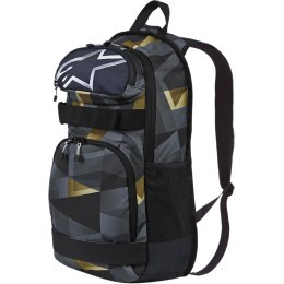 Imagen de Maleta Alpinestars Optimus Backpacks