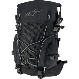 Maleta Alpinestars Orbit Backpack - comprar online