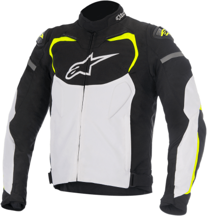 CHAQUETA ALPINESTARS T GP PRO AIR en internet