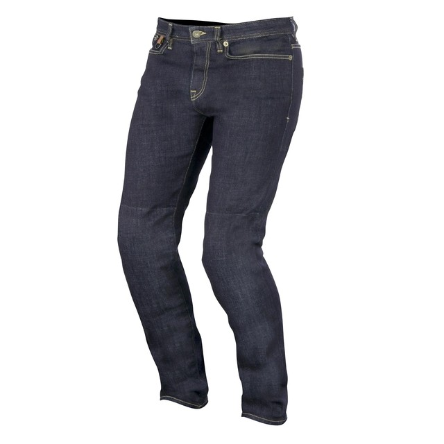 Pantalon  Alpinestars Charlie Denim en internet