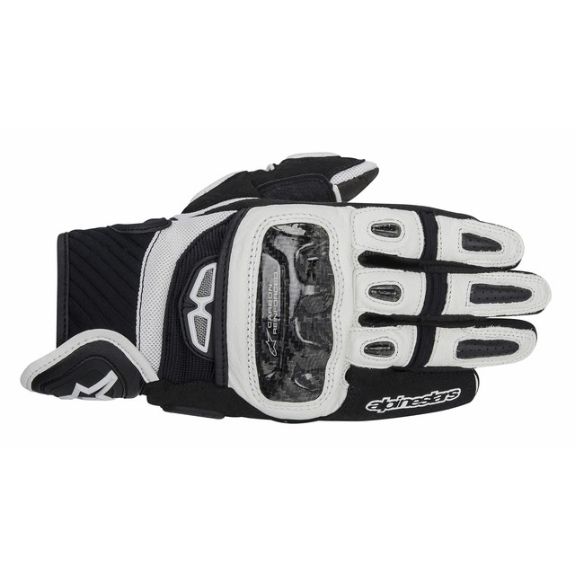 Guantes Alpinestars GP Air en internet