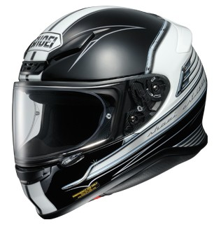 Casco Shoei RF-1200  Brigand TC-5 - comprar online