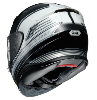 Casco Shoei RF-1200  Brigand TC-5 en internet