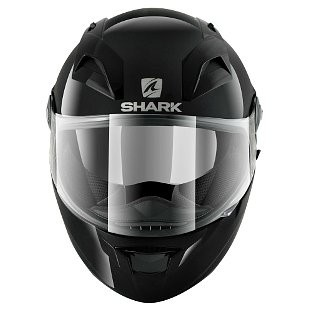 Casco Shark Vision-R Series 2 en internet