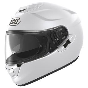 Casco Shoei GT-Air   - comprar online