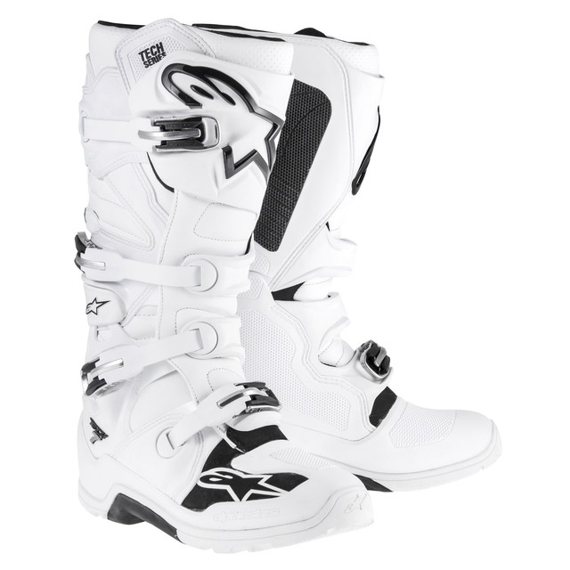 Botas Alpinestars Enduro Tech 7  en internet