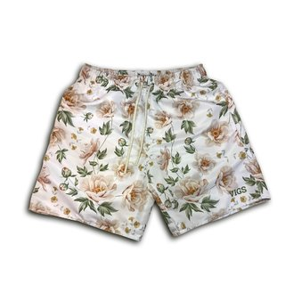 Short Summer Soft Flowers - comprar online