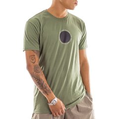 T-SHIRT SLIM BLACK BALL - comprar online