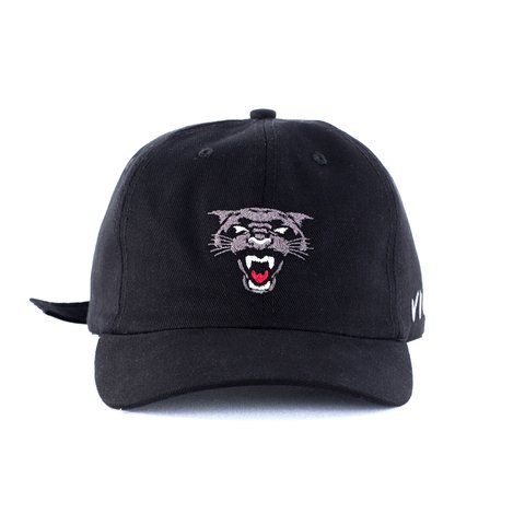 Boné Panther Dad Hat