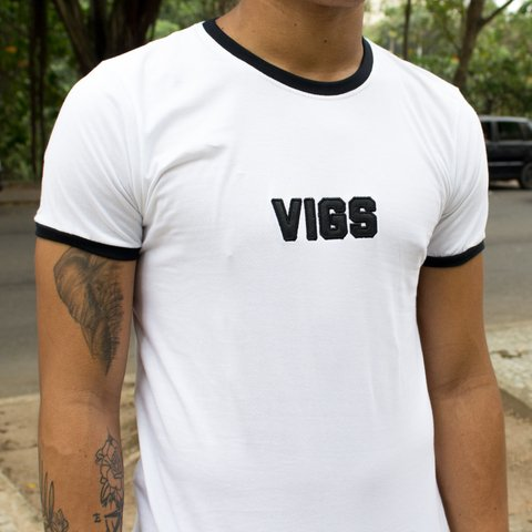 T-shirt Vigs College