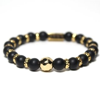 Pulseira Golden Traits - comprar online