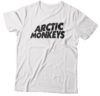 Arctic Monkeys 1