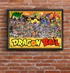 Dragon Ball 8 - comprar online