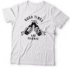 Good Times Bad Friends - comprar online