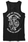 Sons of Anarchy 1 - comprar online