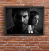The Last of Us 3 en internet