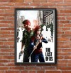 The Last of Us 5 - comprar online