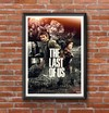 The Last of Us 6 - comprar online