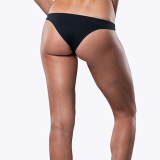 BLACK SPINE TWICE THIN BOTTOM - comprar online