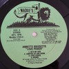 LP Annette Brissett - Love Power (Original Press) [VG+] - loja online