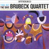 LP The Dave Brubeck Quartet - Time Out (180g) [M]