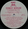 LP Denroy Morgan - Stand Firm & Dub (Original Press) [VG+] na internet