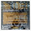 LP Dillinger & Jah Warrior - Youthman Veteran (Original Press) [M] - comprar online