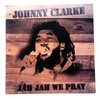 LP Johnny Clarke - Jah Jah We Pray [VG+] - comprar online