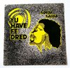 LP Lord Laro - Yu Have Fe Dread (Original Press) [VG+]