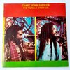 LP Twinkle Brothers - Chant Down Babylon (Original Press) [VG+]